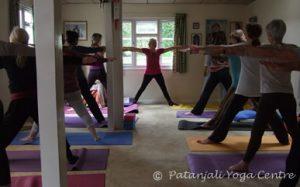 YogaClass_2